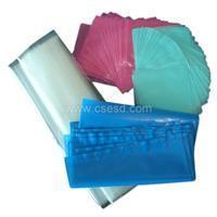 Cheap Anti-static PE Bag CS6683030 for sale