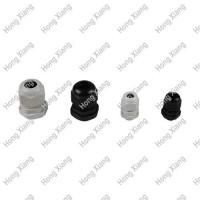 Cheap Nylon Cable Gland for sale