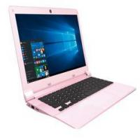 Cheap MID 11.6Lap Top Model: CB116 for sale