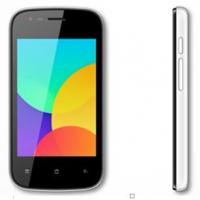 Cheap W351 3G Smart Phone for sale