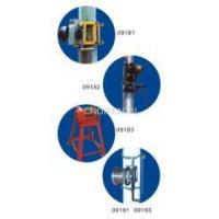 Cheap hand operated sagging winches for sale