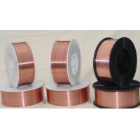 Cheap ER49-1 Welding Wire for sale