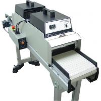 Cheap UV conveyor curing system for sale