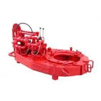Cheap Hydraulic Tong Hydraulic Tong for sale