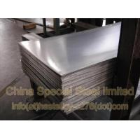 UNS R30006 Alloy steel