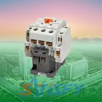 Cheap LOW VOLTAGE PRODUCTS GMC AC contactor A.C CONTACTOR for sale