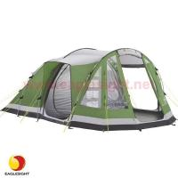 Cheap 4 season fiberglass poles tents for camping for sale