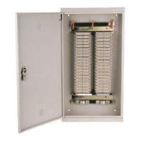 Quality Wall mount distribution box for sale