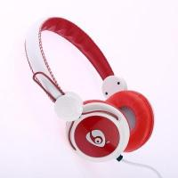 Cheap Earphone Product NameOLG/V10 for sale