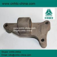 Cheap Transmission Spare Parts AZ2203260001 fork support for sale