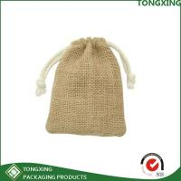 Cheap Jute bag for sale