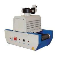Cheap UV-200 UV curing machine for sale