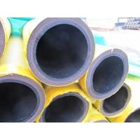 Cheap Dry Cement Hose for sale