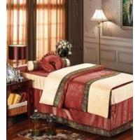 Cheap Beauty salons and massage parlors upscale bed linens, lace bed linens for sale