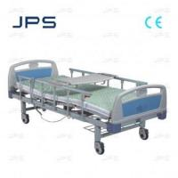 Cheap MEDICAL EQUIPMENT HOSPITAL BED for sale