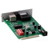Rack-mounting Media Converter(OPT-100T)