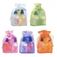 Cheap Organza pouches for sale