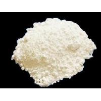 Cheap Barium sulfate for sale