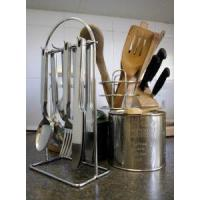 Cheap Utensils - Cutlery for sale