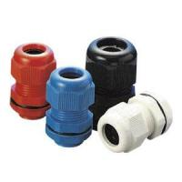 Quality NYLON CABLE GLAND Mould for sale