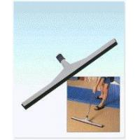 "Cheap 14"" Floor Squeegee - Plastic for sale"