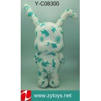 Cheap Plush rabiit toy for sale