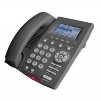 Cheap IP Phone NTP100 for sale