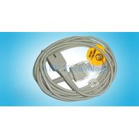 Quality Nellcor Extension cable EC-8 for sale