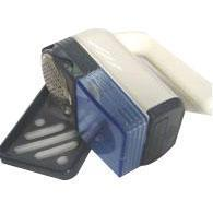 Cheap Lint Remover for sale