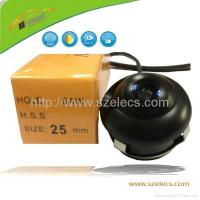 Cheap Latest in 2012 360 degrees vehicle car rear-view camera for sale