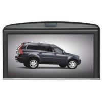 Car DVD Players Volvo-XC90