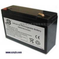 Cheap Mancarried battery-pack for sale