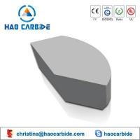 Quality A5 Tungsten carbide insert China for sale