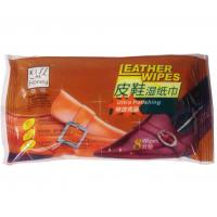 Product Type:LeatherWipes 8Wipes-Ultra Polishing