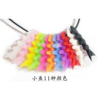Quality Fishbone Cable Wire Bobbin Winder for sale