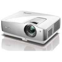 Cheap BenQ W1100 DLP Home Theater Projector for sale