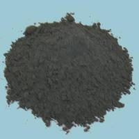 Cheap molybdenum powder for sale