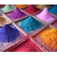 Cheap Chemical product Products Introduce Dye for sale