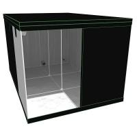 Cheap GROW TENT Your present position:Home>Products>2.4X3.6X2M GROW TENT for sale