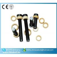 Cheap A00003 Weld Studs and Special Fasteners for sale
