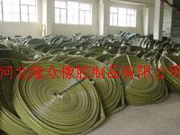 Cheap High Wear-resisting Antistatic Polyurethane Hose for sale