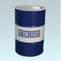 Cheap Archine Synfluid LDPE-320F for sale