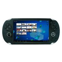Cheap P0706-7 inch Android 4.0 PSP game for sale