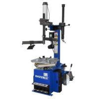 Cheap HC8431Swing Arm Tyre Changer for sale