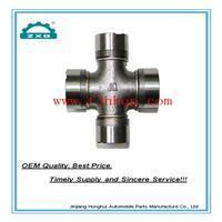 Cheap Universal Joint assembly 20CrMnTi Universal Joints for sale