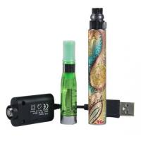 Cheap EGO-Q 2013 perfect style ego-q battery with original Manufacture of cheap price for sale