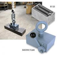 Cheap Work Holding and Welding Magnets for sale