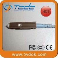 Cheap LAN Cable Product Category: for sale