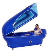 Cheap use mini device Product name:hydro spa capsuel for sale