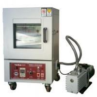 Cheap YL-2201V Vacuum Oven for sale